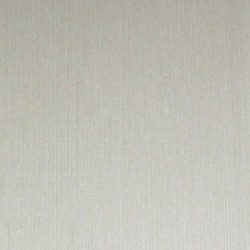 Обои Harlequin Anoushka, арт. 110033