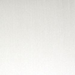 Обои Harlequin Anoushka, арт. 110034