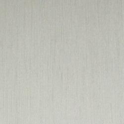 Обои Harlequin Anoushka, арт. 110035