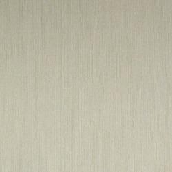 Обои Harlequin Anoushka, арт. 110036