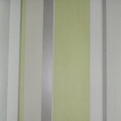 Обои Harlequin Anoushka, арт. 110045