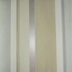 Обои Harlequin Anoushka, арт. 110046