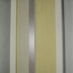 Обои Harlequin Anoushka, арт. 110052