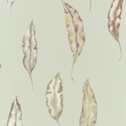 Обои Harlequin ANTHOZOA, арт. 111657