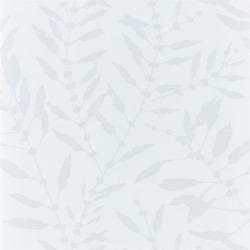 Обои Harlequin ANTHOZOA, арт. 111660
