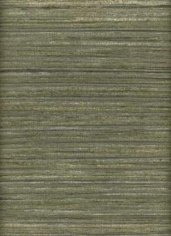 Обои Harlequin Arkona, арт. 10967