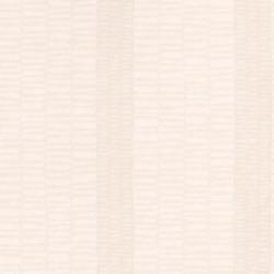 Обои Harlequin Bakari, арт. 15974