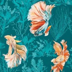 Обои Harlequin Colour 1, арт. 112767