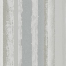 Обои Harlequin Entity, арт. 111677