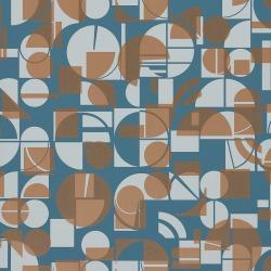 Обои Harlequin Entity, арт. 111682