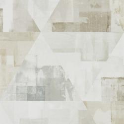 Обои Harlequin Entity, арт. 111699