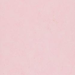 Обои Harlequin Far Far Away, арт. 70832