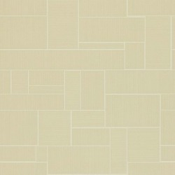 Обои Harlequin Feature Walls, арт. 30313