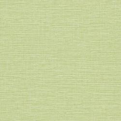 Обои Harlequin Folia, арт. 110326