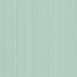Обои Harlequin INDULGENCE, арт. 10883