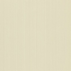 Обои Harlequin INDULGENCE, арт. 23876