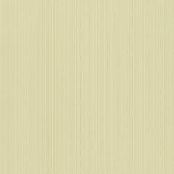 Обои Harlequin INDULGENCE, арт. 23879