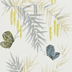 Обои Harlequin Jardin Boheme, арт. 110676