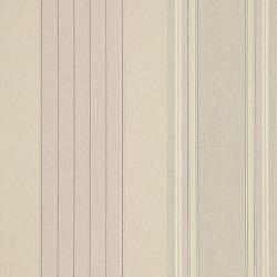 Обои Harlequin Juniper, арт. 15801