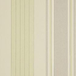 Обои Harlequin Juniper, арт. 15802