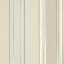 Обои Harlequin Juniper, арт. 15803