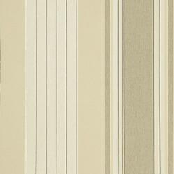 Обои Harlequin Juniper, арт. 15804