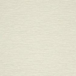 Обои Harlequin Juniper, арт. 45602