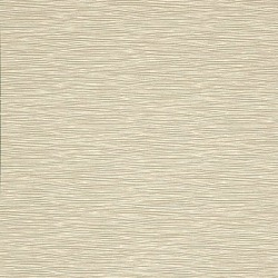 Обои Harlequin Juniper, арт. 45604