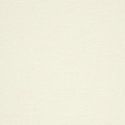 Обои Harlequin Juniper, арт. 45607