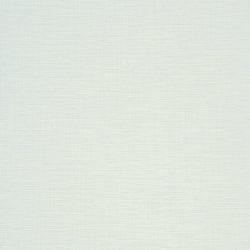 Обои Harlequin Juniper, арт. 45613