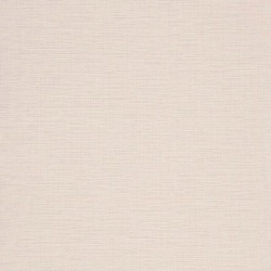 Обои Harlequin Juniper, арт. 45614
