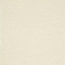 Обои Harlequin Juniper, арт. 45616