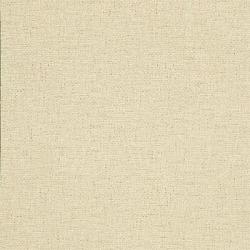 Обои Harlequin Juniper, арт. 45617