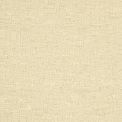 Обои Harlequin Juniper, арт. 45618