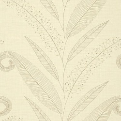 Обои Harlequin Juniper, арт. 75306
