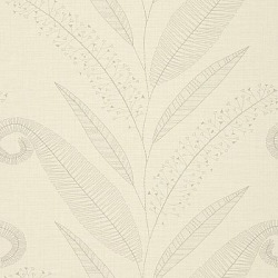 Обои Harlequin Juniper, арт. 75307