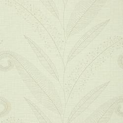 Обои Harlequin Juniper, арт. 75308