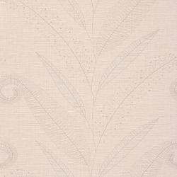 Обои Harlequin Juniper, арт. 75309