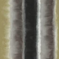Обои Harlequin Kallianthi, арт. 110194