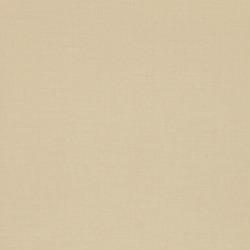 Обои Harlequin LAGOON, арт. 10903