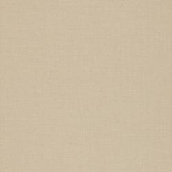 Обои Harlequin LAGOON, арт. 10904