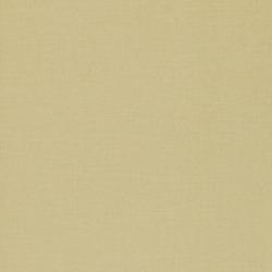 Обои Harlequin LAGOON, арт. 10905