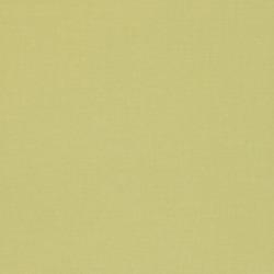 Обои Harlequin LAGOON, арт. 10906