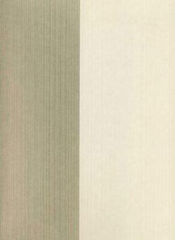 Обои Harlequin Lalika, арт. 15606