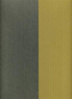Обои Harlequin Lalika, арт. 15611