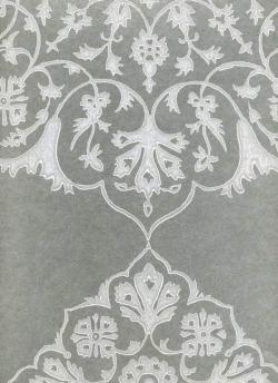 Обои Harlequin Lalika, арт. 35308