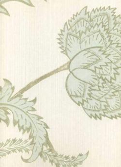 Обои Harlequin Lalika, арт. 75113