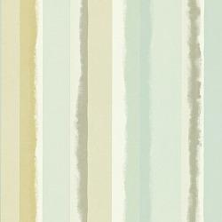 Обои Harlequin Landscapes, арт. 110487