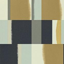 Обои Harlequin Landscapes, арт. 110492