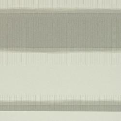 Обои Harlequin Landscapes, арт. 110493